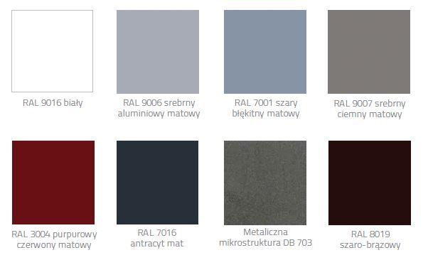 kolory-standardowe