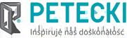 petecki-logo